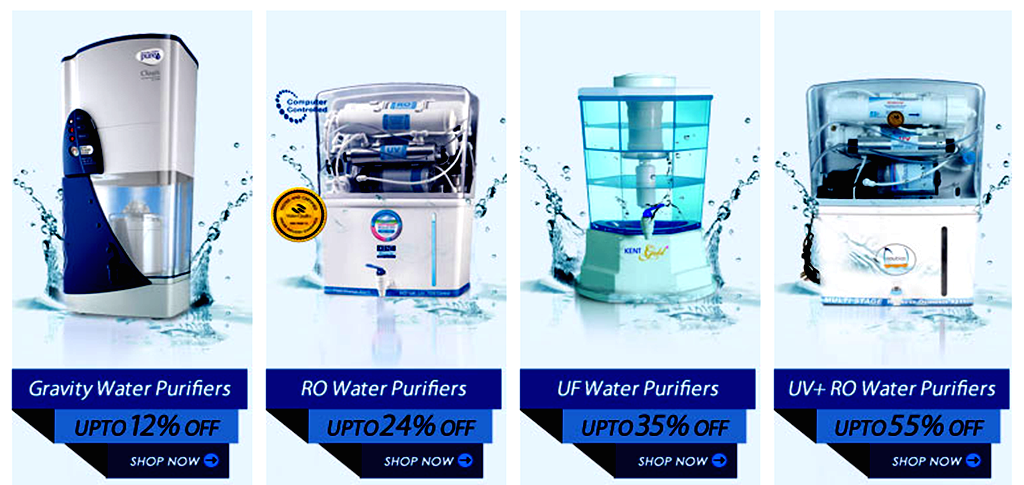 Aqua Hill Service Best Selling RO Water Purifier