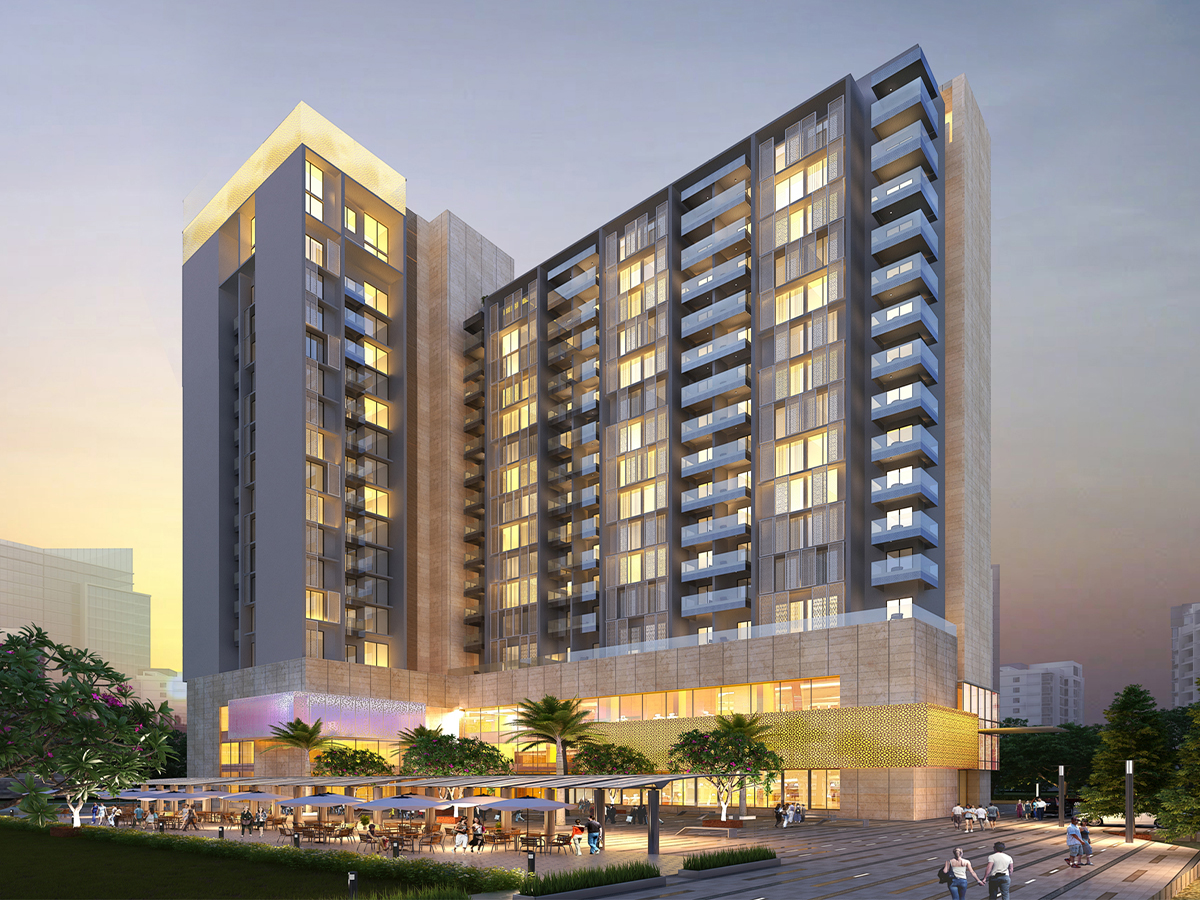 >Gurgaon NCR Real Estate, Shops, Service Apartment, Office space, Shopping Center | Property in Gurgaon NCR | Real Estate in Gurgaon NCR | Residential Apartment Flat Houses Buy Rent Sell PG