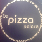 Da Pizza Palace