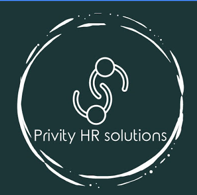Privity HR Solutions Job Consultancy at Rohini, Delhi