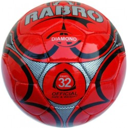 Shop for Footballs at Best Price on SportsGEO