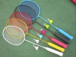 Badminton Racket: Shop for Badminton Racket at best prices on SportsGEO