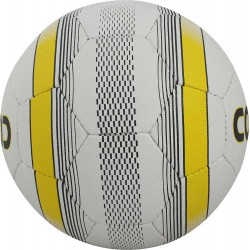 Buy Volleyballs Online at Best Prices | SportsGEO