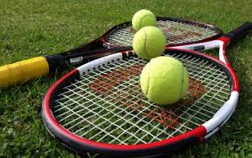 Shop for Tennis Rackets Online at Best Prices on SportsGEO