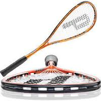 Buy Squash Rackets Online at Best Price on SportsGEO
