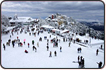Shimla Kullu Manali 12 Day  Tour Package from Vadodara – Jirawala Tourism