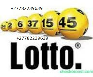 [lottery spell caster]  canada sweden  london france wales qatar wales ireland zealand
