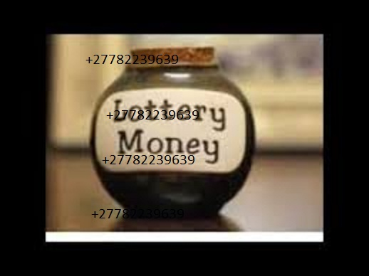italy sweden !!!!!!!zealand japan!!! boston england lottery spell caster usa uk