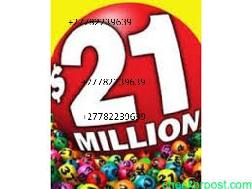 "black magic witchcraft lottery spells'""pay after results +27782239639 usa canada uk wales london"