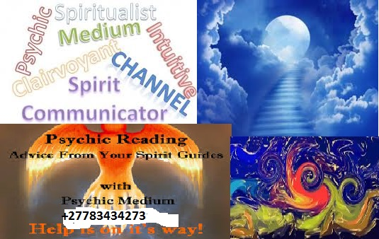 Astrology Psychic Readings by mpozi +27783434273