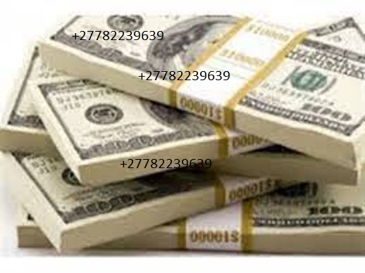 "voodoo ""''!!lottery spell caster+27782239639 pay after results usa uk south africa"