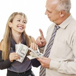 DO YOU NEED URGENT LOAN IF YES CONTACT US NOW