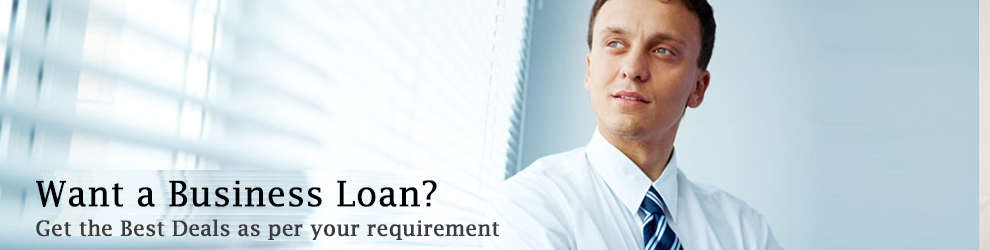 LOANS & FINANCIAL SOLUTIONS  WORLDWIDE LOAN SERVICE PROVIDER