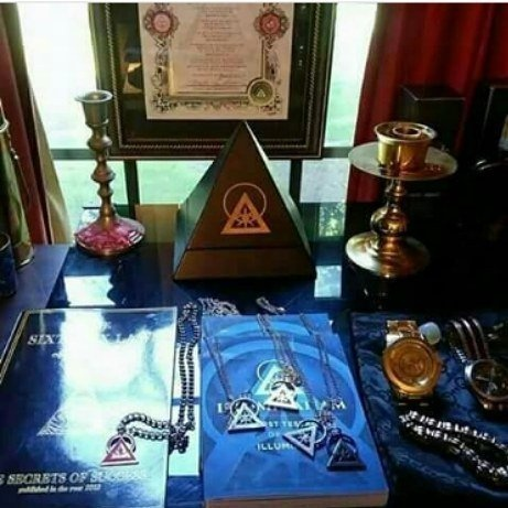 How To Join Illuminati For Wealth/ Fame/ Money/ Riches +27833822634 AGENT GOTHA