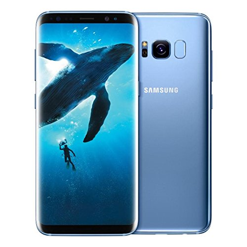 7 Samsung most expensive phone India under 1 lakh | Samsung  Bestseller Mobile under 50000