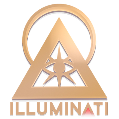 PRIEST GOTHA how do you join the Illuminati Society? +27833822634 – how to join the Illuminati