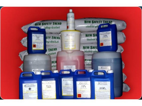 SSD Chemical solution +27603651322 Automatic ssd Machine for sale