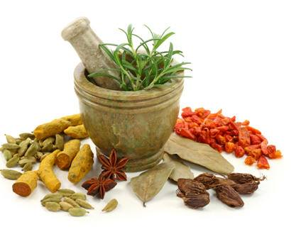 Best ayurvedic resort in kerala