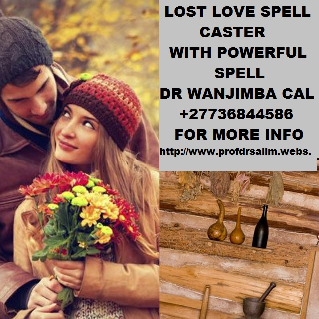 100!%Powerful Psychic Spiritual Traditional (+27736844586) # Astrology%Marriage