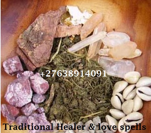 Powerful Traditional spiritual Healer ,call +27638914091