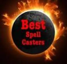 powerful traditional healer and spells caster call +27787480327