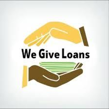 LOAN OFFER 2018 APPLY NOW @ 3% INTEREST RATE APPLY NOW