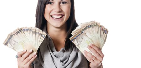 QUICK APPROVE FINANCIAL SERVICE APPLY NOW