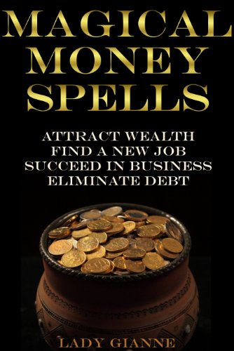 money spell  magic ring to attract prosperity in  business, life ,money spells +27833147185 marriage ,Psychician powers