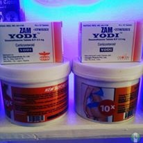 Yodi Pills,Soap,Oil & Botcho Cream For Body Enhancement Call +27710732372 Kwazulu-Natal