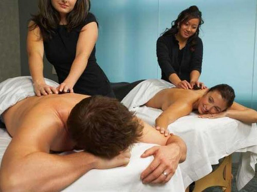 Body massage in South Delhi +918527275332