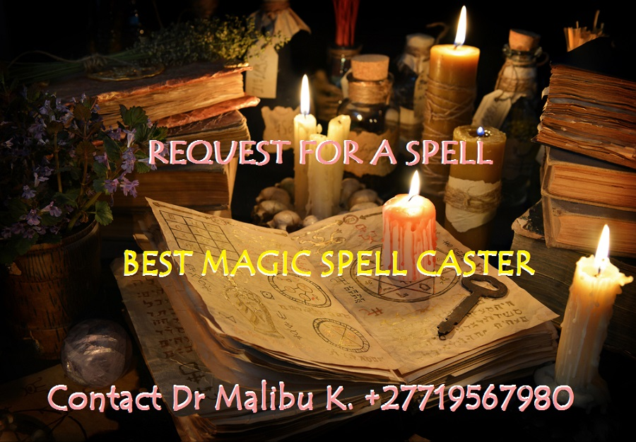 powerful healer and Spiritual Astrologer Dr Malibu +27719567980