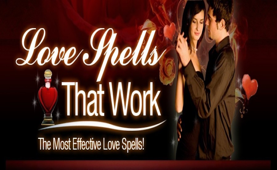 Bring Back Your Lost Lover in 2 days ,Call +27799962350