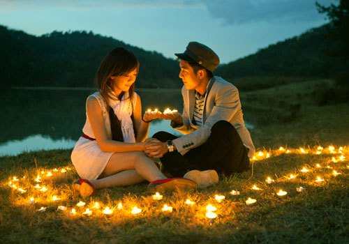 Love Spells That Work Instantly With Proof Call +27783540845