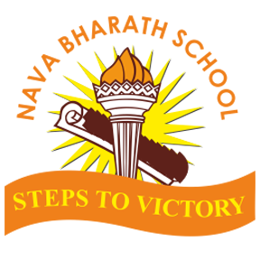 Residential School | CBSE School in Coimbatore – Nava Bharath National School