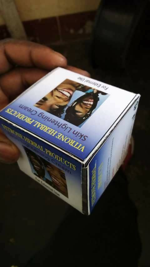 vitrone skin lightening creams and pills call +256777422022