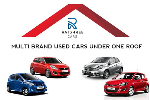 Second hand cars for sale in Coimbatore – Rajshree Cars