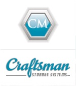 Industrial Storage Racks – craftsmanstorage.com