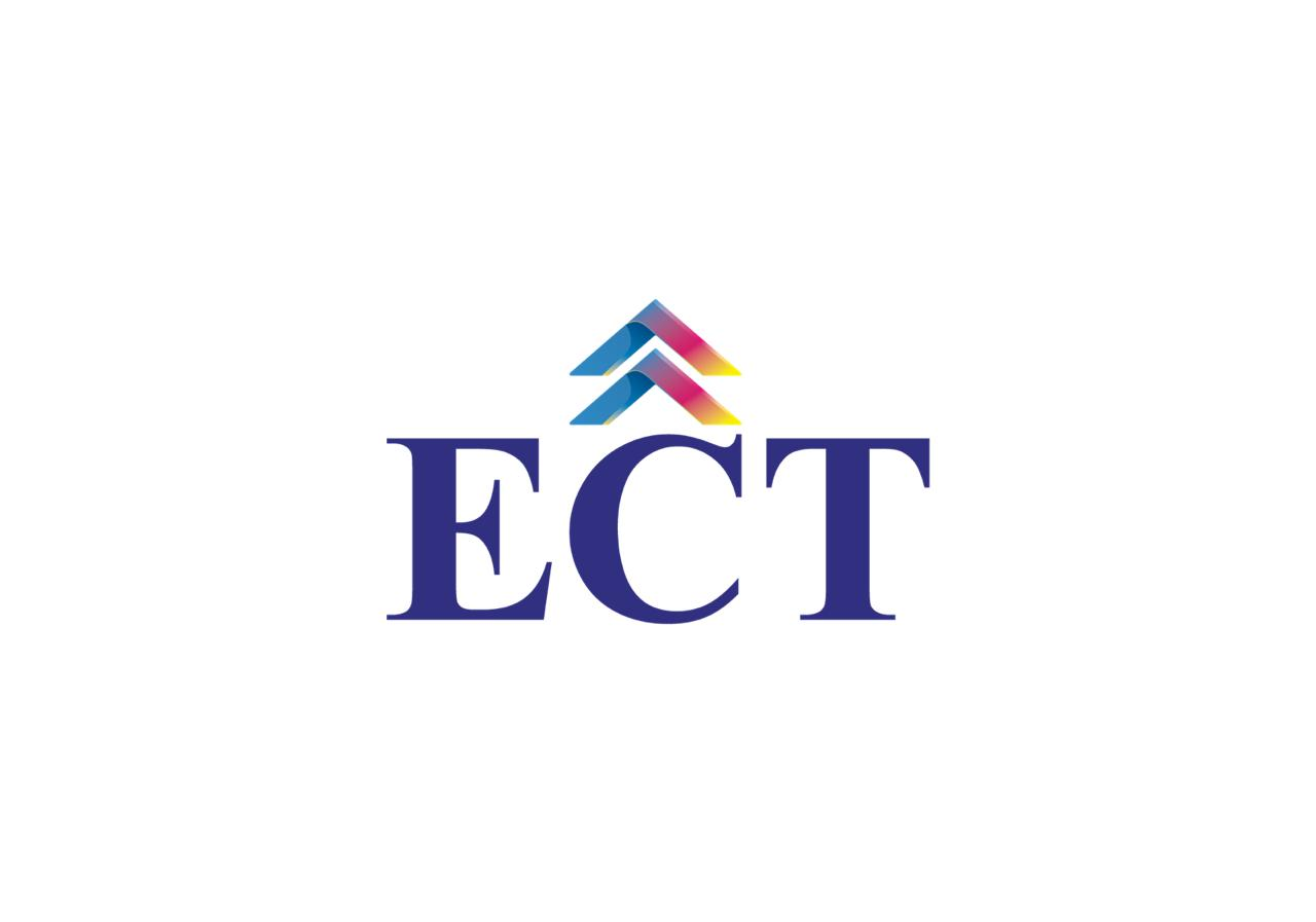 Content Writing Training By ECT