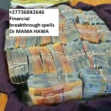 Top Easy And really fast Lottery Money Spells That Work Faster Online Call +27736842646