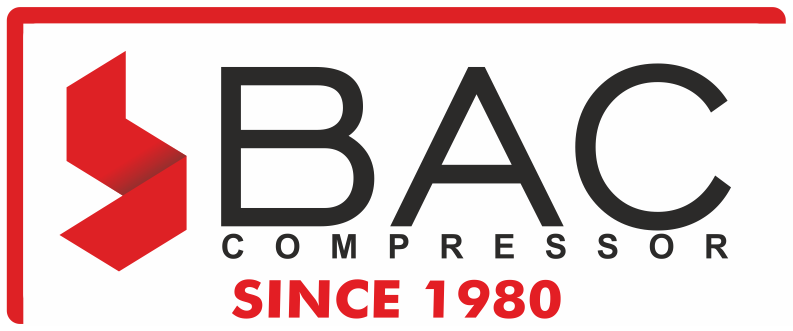 Air compressor price list