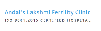 Best infertility center in Nellore – Andals lakshmi fertility clinic