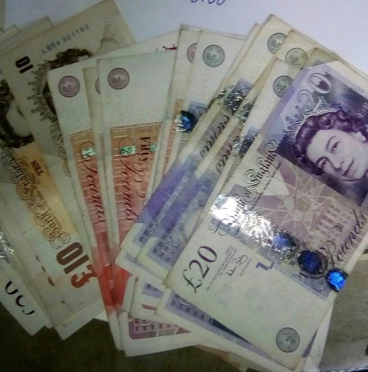 BUY 100% UNDETECTABLE COUNTERFEIT MONEY £,$,€,WHATSAPP: +4915217807365