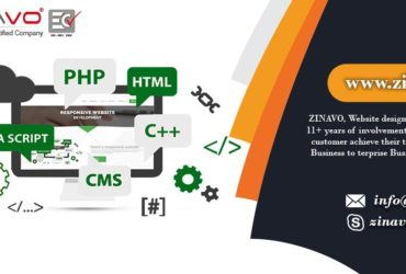 Affordable Best Web Designing and Development Company