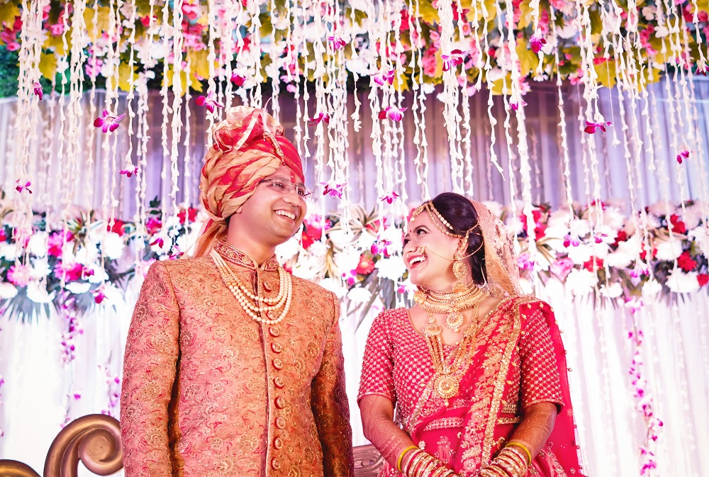 Private: Best Candid wedding photographers in Delhi NCR