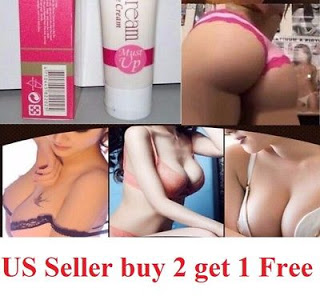 ZAM HERBAL PRODUCTS FOR BODY ENHANCEMENT CALL/WHATSAPP +27710732372