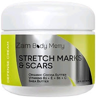 Stretch Mark Removal/Skin Whitening & Breast Lifting Cream Call +27710732372 Pietermaritzburg
