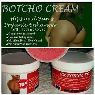 Yodi butt,hips,stretch marks,breast lifting,legs & thighs enhancement products call +27710732372