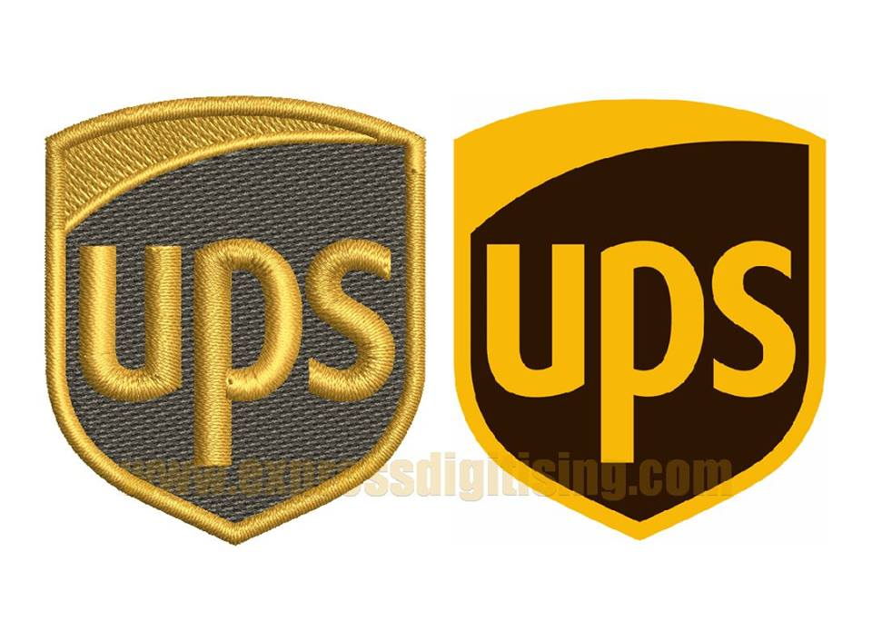 Embroidery Digitizing And Vector Art‎ $15 – Expressdigitising.com