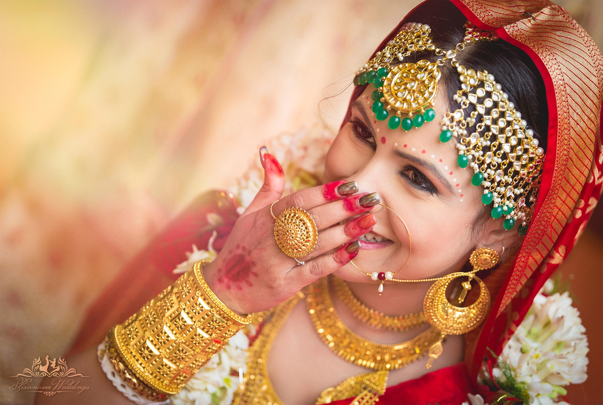 Top Rated Wedding Photographers and Cinematographers In Kolkata