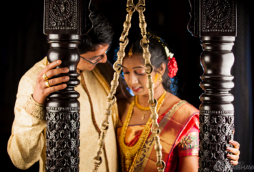 Best Candid Photographer in Coimbatore